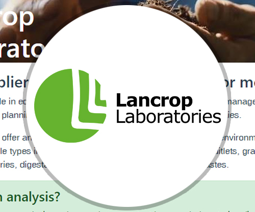 Lancrop Laboratories